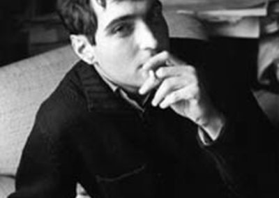 Alberto Biagetti