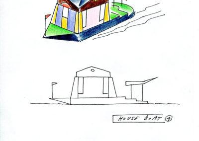 Alchimia-house-boat327