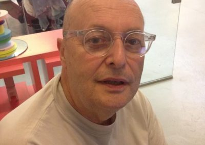 Alessandro Guerriero