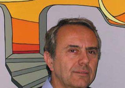 Giacomo_Rizzi