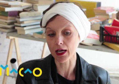 Jacqueline Ceresoli