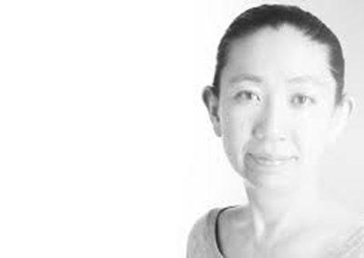 Kasuko Komoda