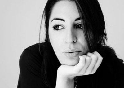Luciana Di Virgilio